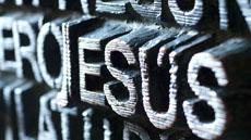 slaves of Jesus